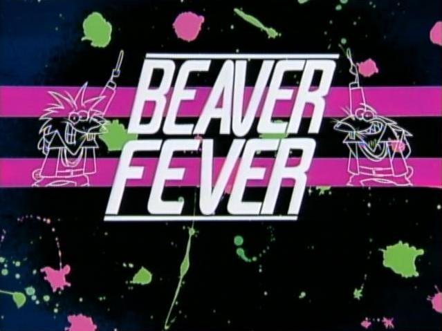 File:Beaver Fever title card.jpg