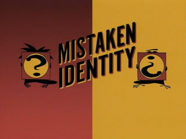 File:Mistaken Identity title card.jpg