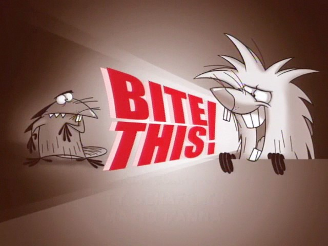 File:Bite This! title card.jpg