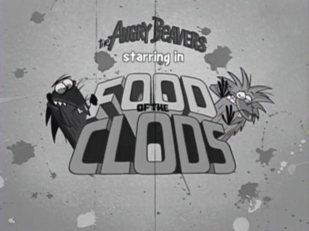 File:Food of the Clods title card.jpg