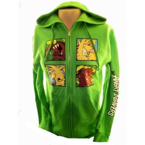 File:Beavers hoodie.jpg