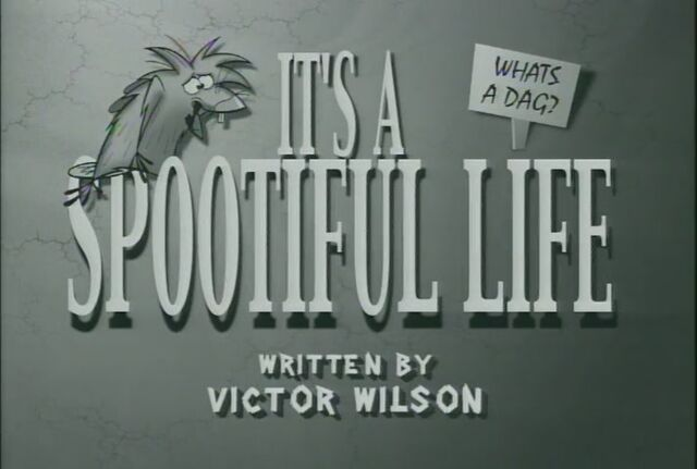 File:It's a Spootiful Life title card.jpg