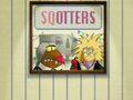 Sqotters title card.jpg