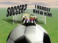 Soccer? I Hardly Knew Him! title card.jpg