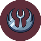 File:Achievement-use-the-force-3.png