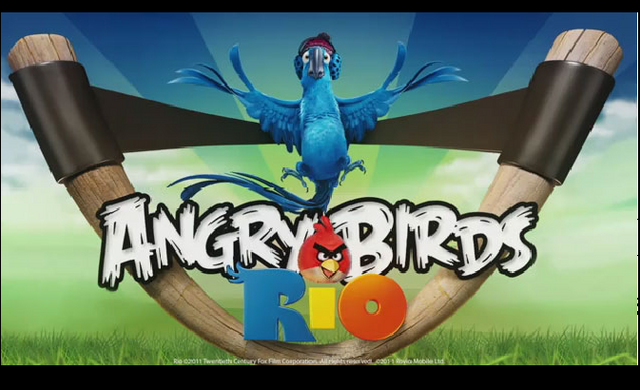File:Angry Birds Rio.png