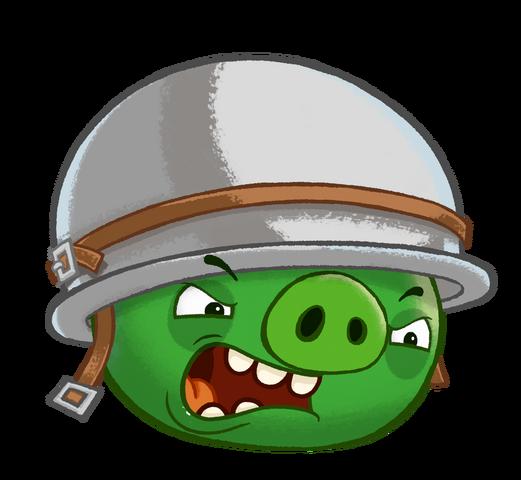 Plik:Corporal Pig.png