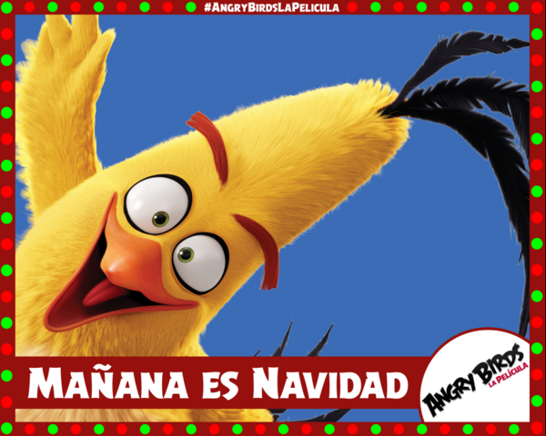 File:1dayChristmascountdown.png