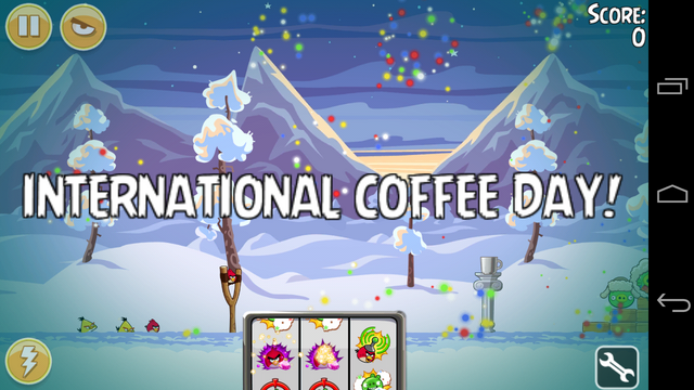 File:Coffeeday.png