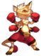 ABAceFighter Pet128