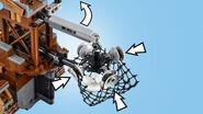 LEGO 75825 PROD SEC04 1488
