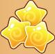 File:ABPOP! 3 Stars.png
