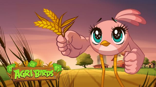 File:AgriBirdsPic4.png