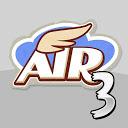 File:FlightTunerTransparent.png