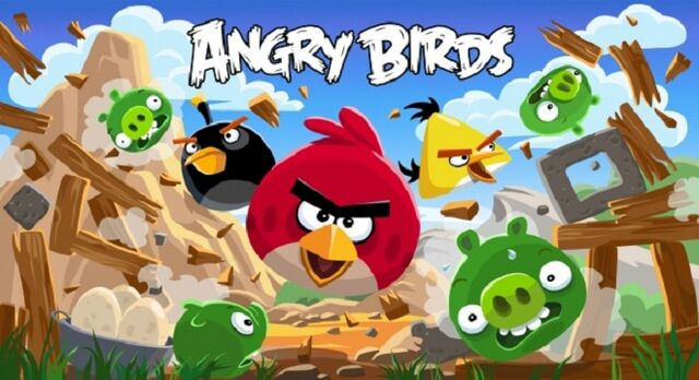 File:AngryBirds splash final copy.jpg