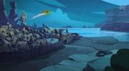 Angry Birds Toons HD 44 Hambo (10)