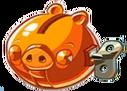 Golden Pig Machine.png