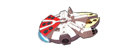 File:Mighty Falcon.png