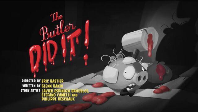 File:The Butler Did It TC.jpeg