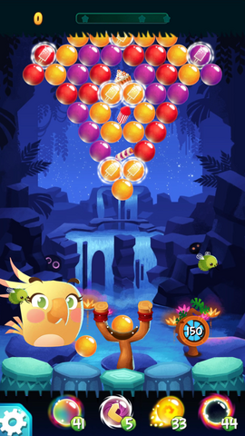 File:ABPop Level 21-6 (Mobile).png