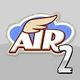 FlightModderTransparent