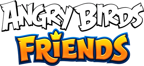 File:ABFRIENDS2016LOGO.png
