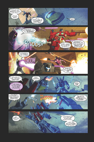File:ABTRANSFORMERS ISSUE 1 PAGE 3.jpg