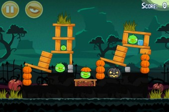 File:Angry-Birds-Seasons-Hamoween-Level-1-1-340x226-1-.jpg
