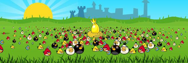File:EggKingFinal.jpg