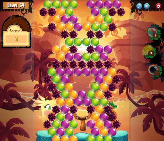 File:ABPop Level 54-1.png