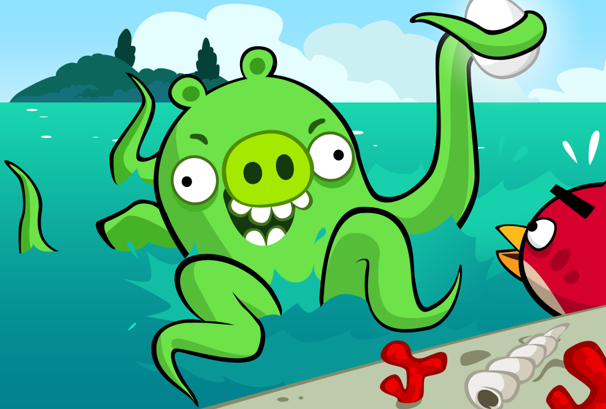 File:Octopig.png