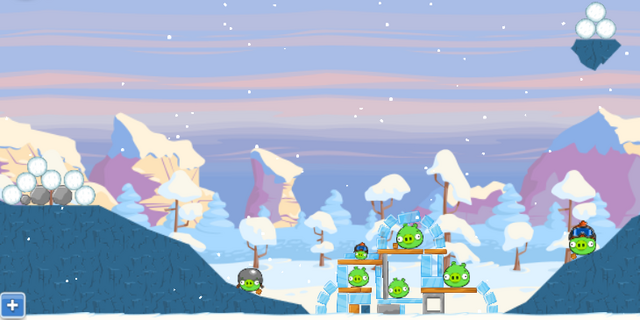 File:Angry Birds FB Christmas Week Pic 41.png