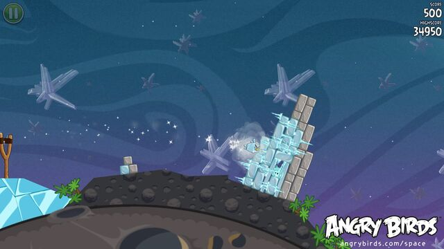 File:Angry birds space 04.jpg