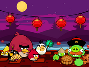 AngryBirds-MoonFestival-2