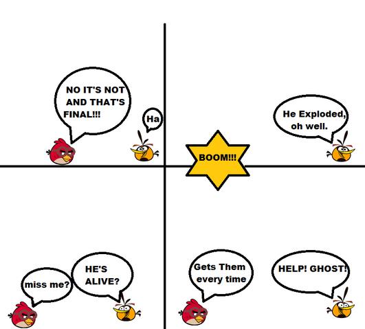 File:No Nerd Bird Part 2.png