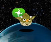 File:Yoda Star Wars 2.jpg