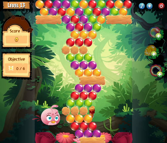 File:ABPop Level 13-1.png