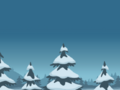 Thumbnail for version as of 06:59, December 20, 2013