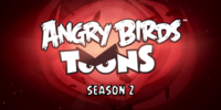 Angry Birds Toons Season 2