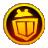 ABAceFighter Symbol4