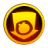 ABAceFighter Symbol2