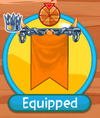 OrangeStandard