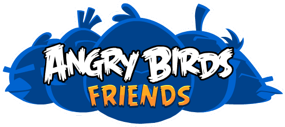 File:ABFriends.png