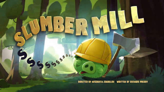 File:Slumber Mill Title Card.png