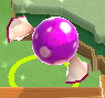 File:ABAction PurpleCandy.png