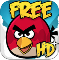File:Angry-birds-ipad-game-icon.png