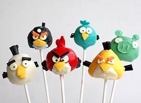 Angry-birds-thumb