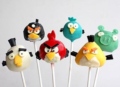 File:Angry-birds-thumb.jpg