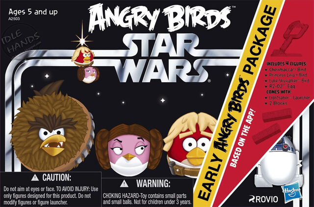 File:Hasbro-star-wars-early-angry-birds-figure-pack.jpg