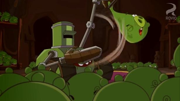 File:SLAPPY-GO-LUCKY SLAPPING KING PIG.jpg